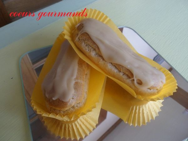 eclairs-au-caramel-au-beurre-sale.JPG