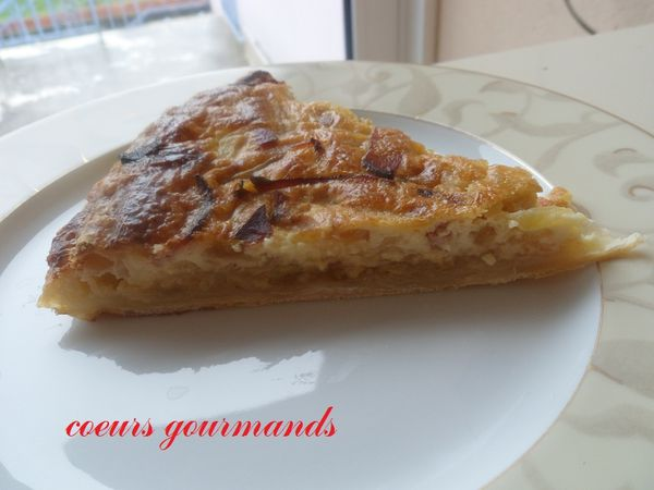 quiche-oignon-bacon.JPG