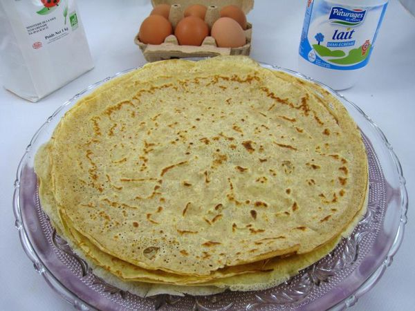 pate-a-crepes-71397.jpg