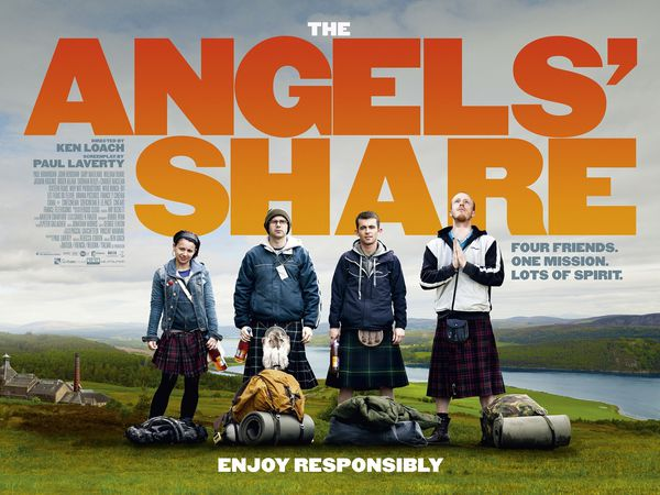 The-Angel-s-Share-affiche.jpg