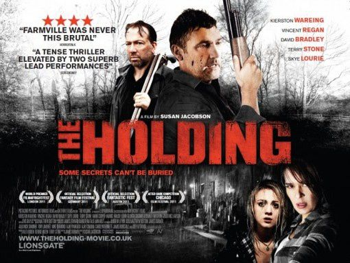 THE-HOLDING-AFFICHE.jpg
