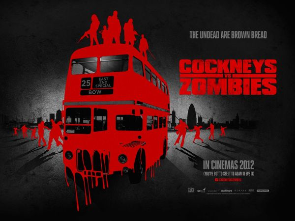 Cockneys-vs-Zombies-AFFICHE-1.jpg