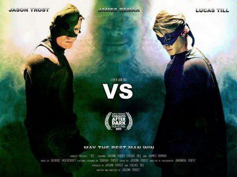All-Superheroes-Must-Die--VS--affiche-2.jpg