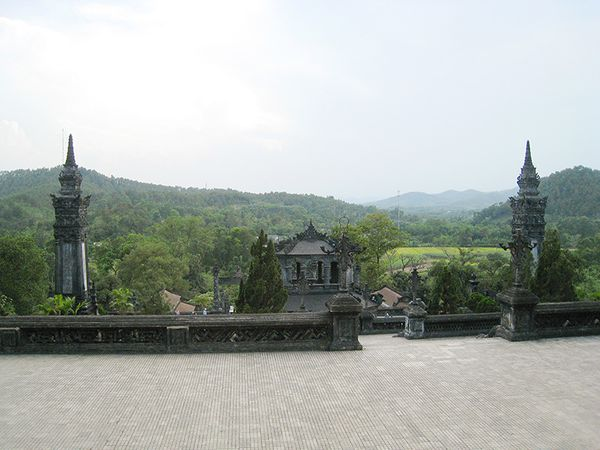 J Viet-Nam-2014 0042w