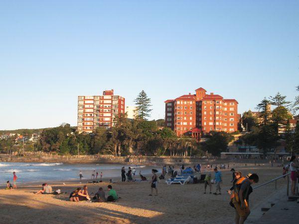 1.Sydney 63