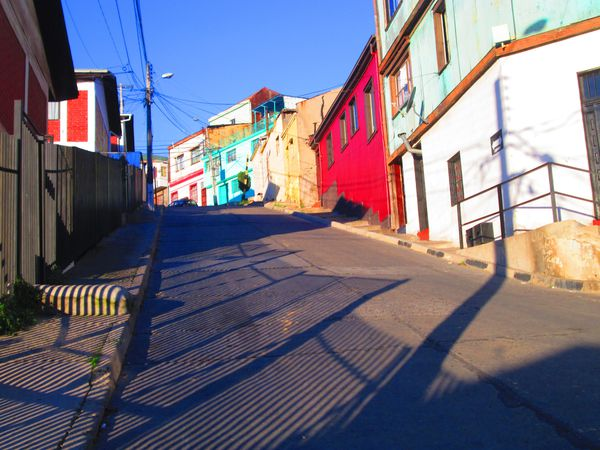 2.Valparaiso 13