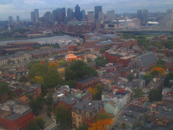 15.Boston 20