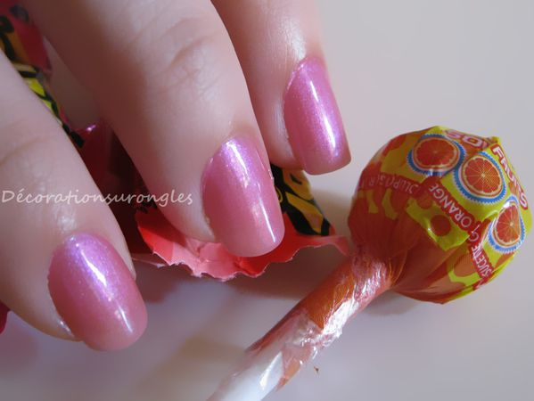swatch-vernis-parfume-claires.jpg