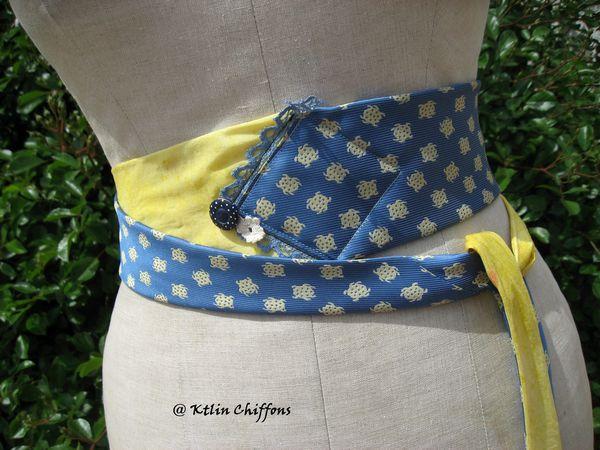 ceinture-jaune-et-bleu-007.jpg