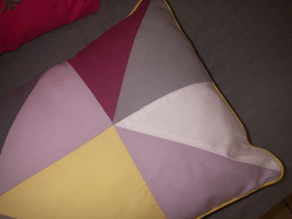 coussin-triangle-004.JPG