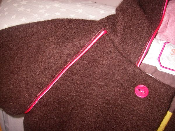 manteau-roxy-017.JPG