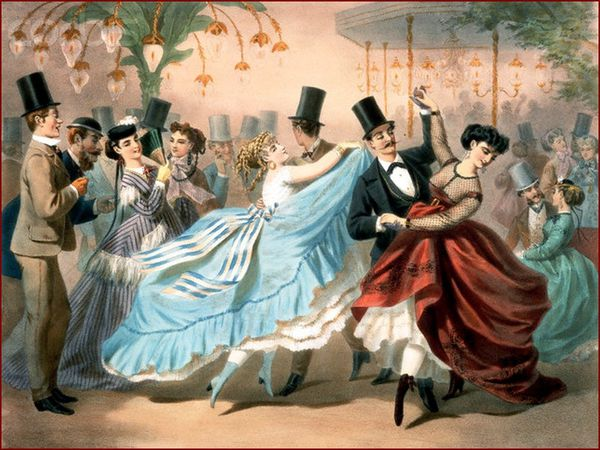 Vernier-Waltz-At-The-Bal-Mabille--Avenue-Montaigne--Paris.jpg