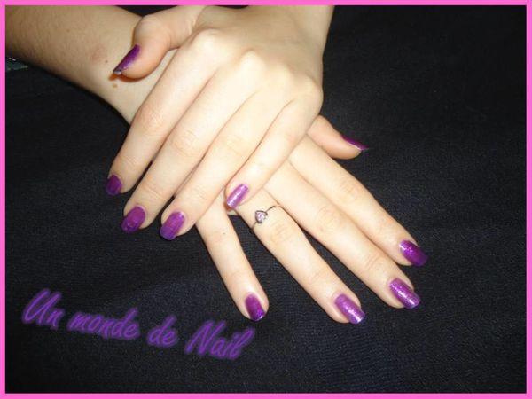 kiko-violet.jpg