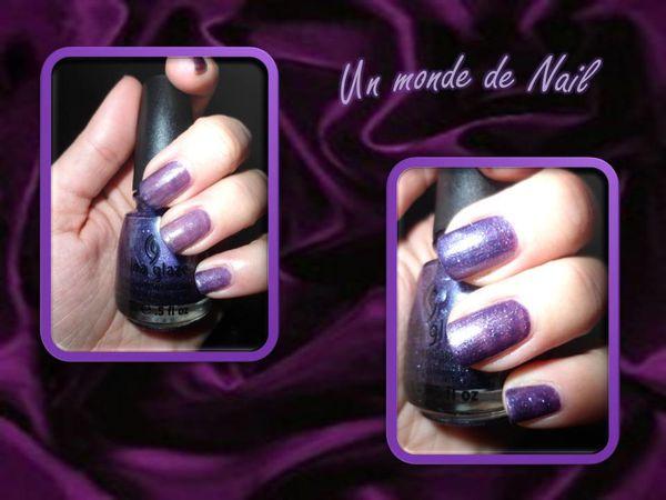 china-violet.jpg