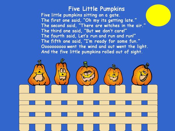 Five-Little-Pumpkins.jpg