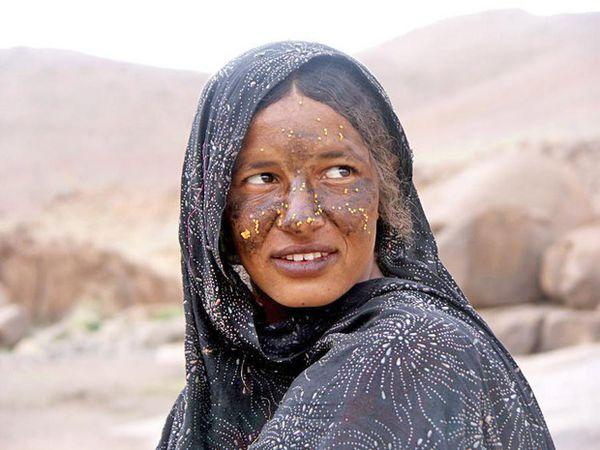 femme-nomade.jpg