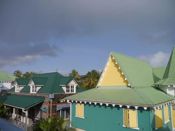 Martinique 2012 034