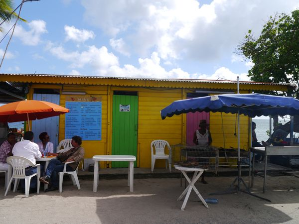 Martinique 2012 049