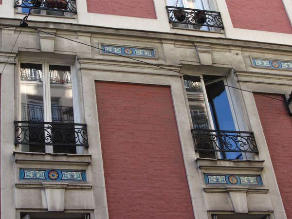 place-du-tertre 7297