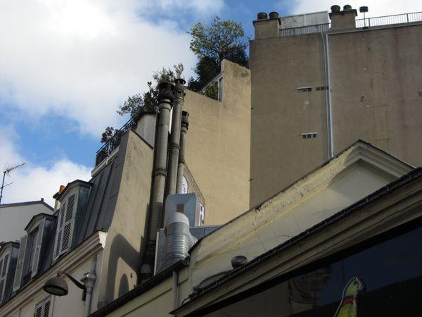 rue-tourlaque 7236