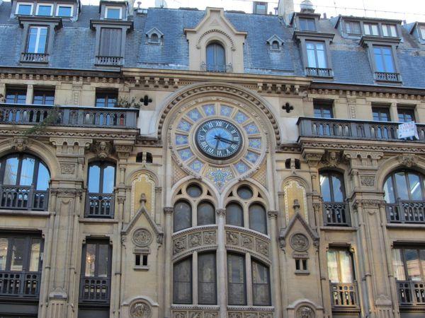 rue-reaumur 0217