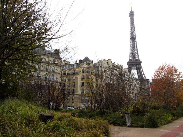 rue-de-verneuil 6319