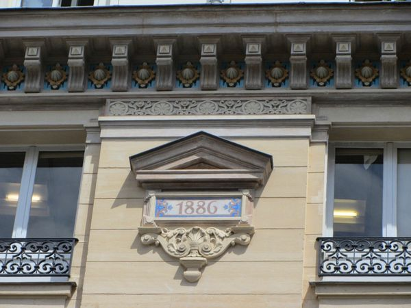 rue-fauboug-st-honore 3691