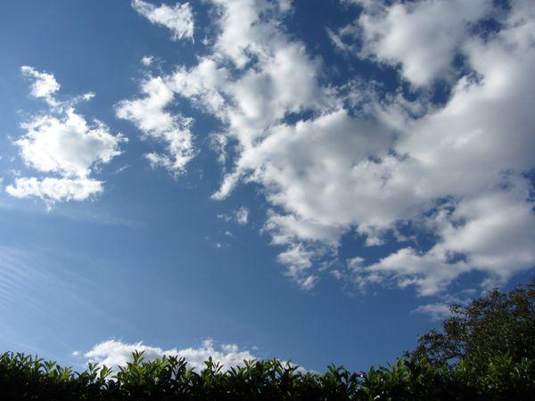 le-ciel 4940