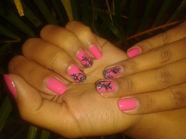 fleurs kimiko (2)