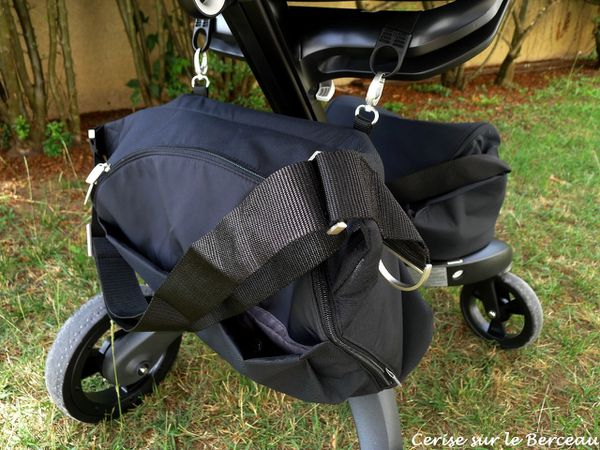 Xplory-true-black-stokke--7-.JPG
