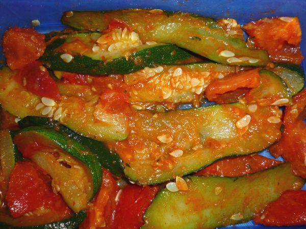 courgette-curry.JPG