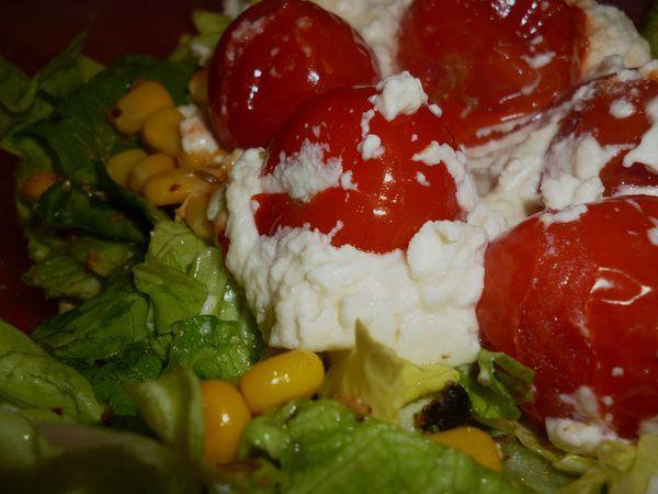 saladfeta.JPG