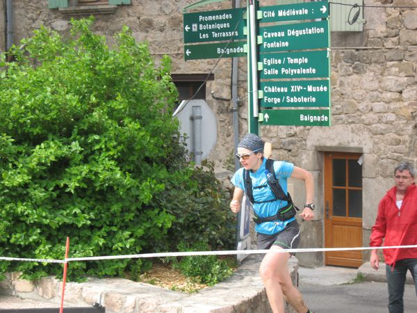 ULTRA ARDECHOIS 2012 047