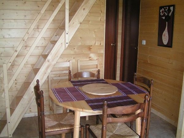 chalet-coin-repas---.JPG