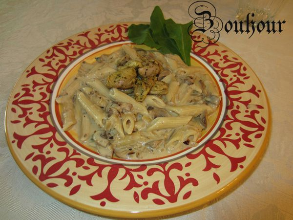 chicken-stroganof 3354