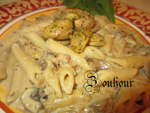 chicken-stroganof 3357