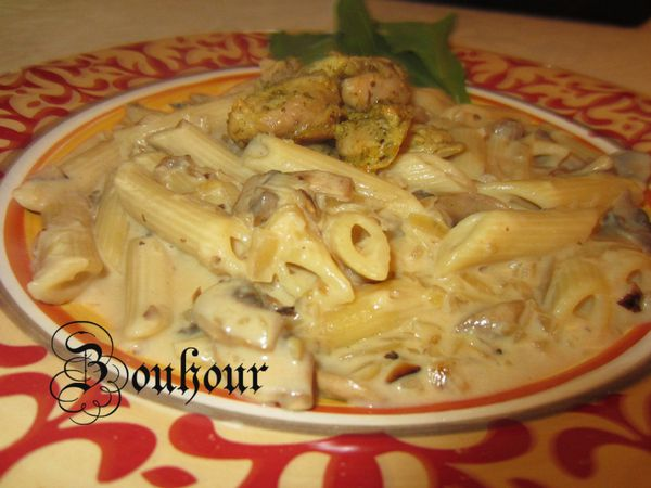 chicken-stroganof 3361