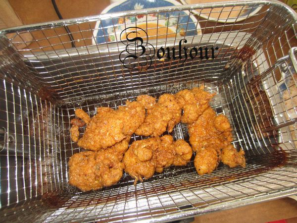 fried-chicken-zouzou 2297