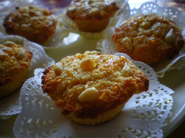 muffins-provencal-006.jpg
