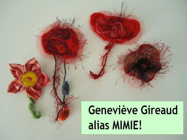 w9Geneviève Gireaud bis
