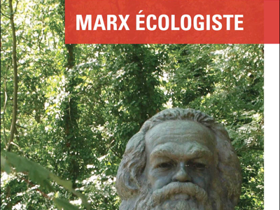140825-Marx-Ecolo.png