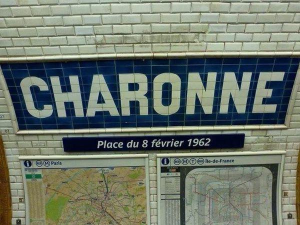 150208-ob_259bb0_charonne-station-metro.jpg
