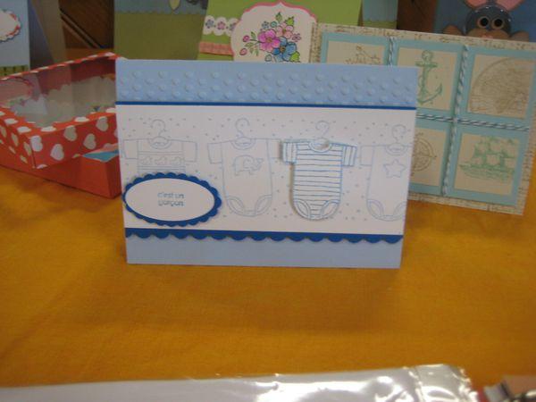 cartes-2-0109.JPG