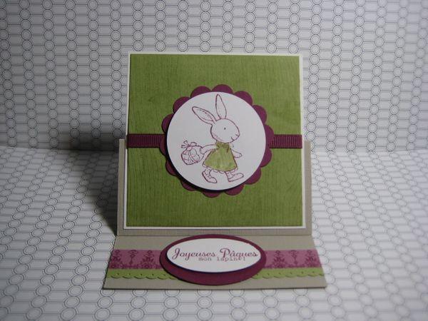 cartes-2-0120.JPG