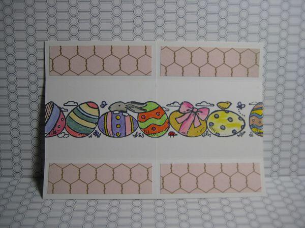 cartes-2-0122.JPG