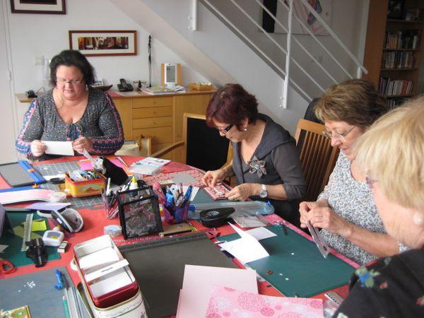 Atelier-chez-Marie-Claire-005.jpg