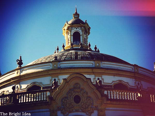 Seville_weekend_thebrightidea_couleur_8.jpg