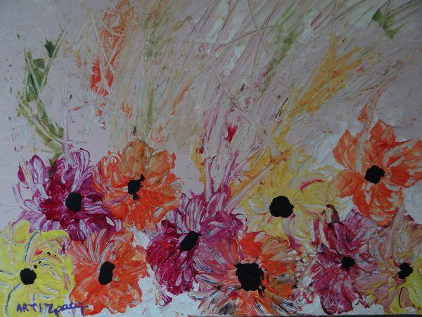 Pop-flowers.JPG