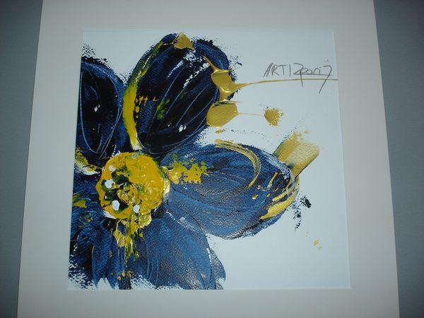 fleur d'outre-mer (2)