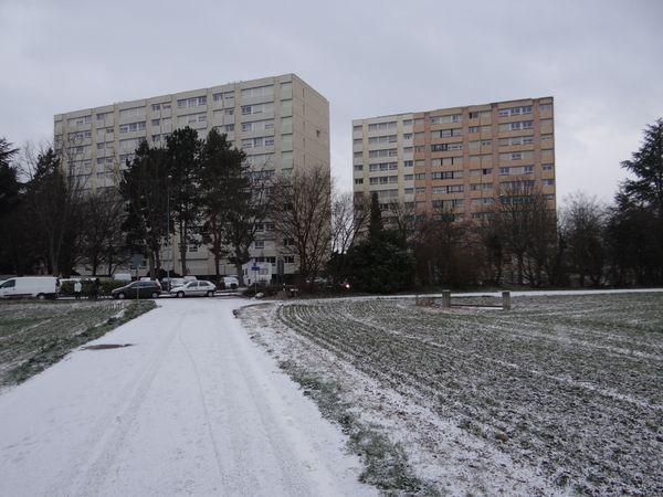 Champs-Frechet (3)